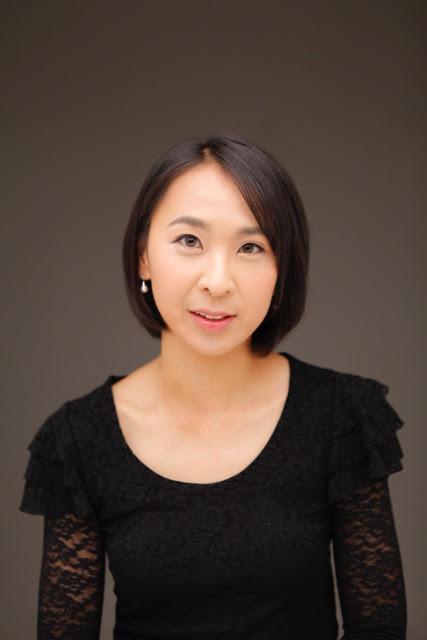 Jean Ahn
